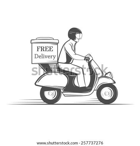 Motorcycle Moped Vehicle Trike Motorcycle Vehicle Wiring