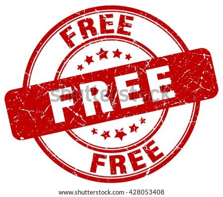 free. stamp