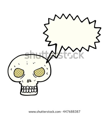 Stock Vector Boy Eating Cookie Doodle Illustration Vector moreover Oceanus The Titan Sea God Mythology Stories together with Search besides Tips For Perfect Tribal Tattoo Designs as well 392541688. on scary crazy hair
