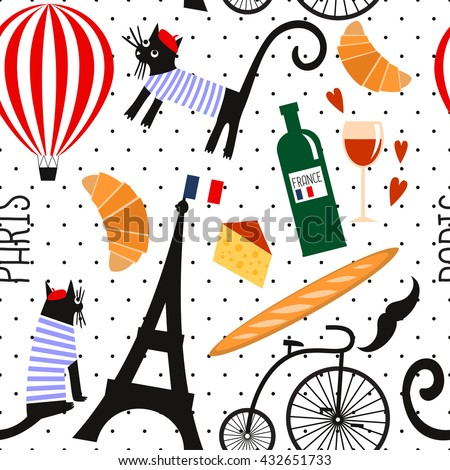 French Wine Stock Images, Royalty-Free Images & Vectors | Shutterstock