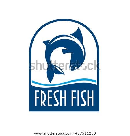 Spartans logo warrior helmet mohawk vector stock vector for Fish out of water restaurant