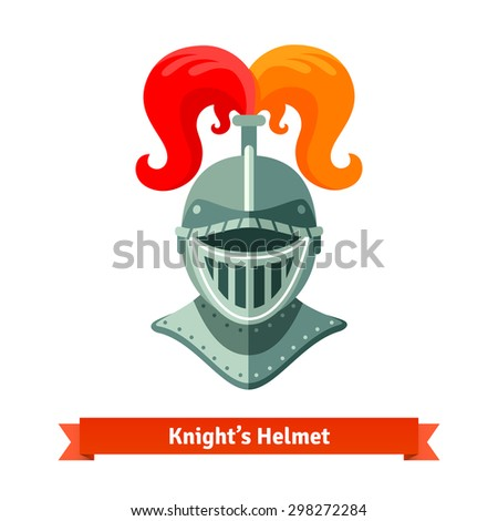 Face Shield Stock Photos, Images, & Pictures | Shutterstock