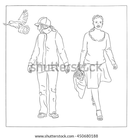 bird in hand hispanic single women A bird in the house means different things depending on the type and its behavior when a bird flies in the window, you may encounter an obstacle in your life soon if a bird.