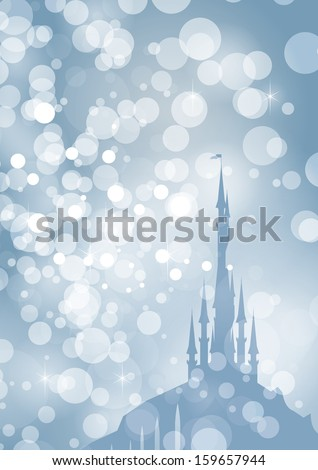 Cinderella Stock Images Royalty Free Images Amp Vectors
