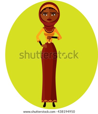 tutor key single muslim girls The rules for muslim women by lee morgan  updated may 22, 2018 muslim women are required to cover their entire bodies with the exception of the hands and face.