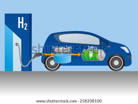 Search Vectors further  on stock photo electric car infographic concept illustration icons ideal