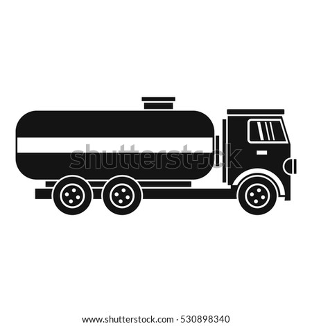 Tanker Truck Stock Images, Royalty-Free Images & Vectors ...