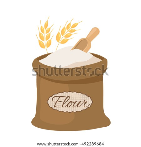Seed Bag Stock Images, Royalty-Free Images & Vectors ...