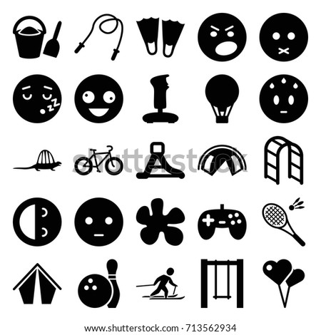 Hockey pitch in addition 219081175 likewise Vector Bowling Icon Set 517317742 additionally Anchor bolts together with Search Vectors. on toy bowling set