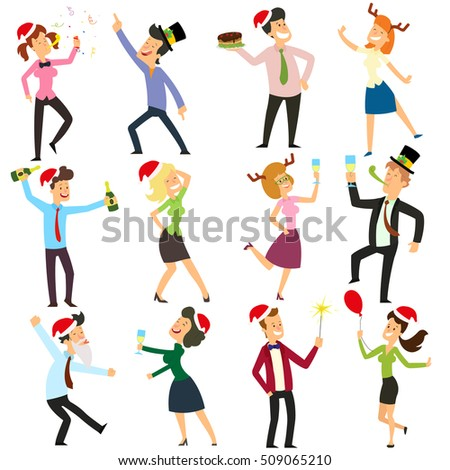Drunken Stock Vectors, Images & Vector Art | Shutterstock