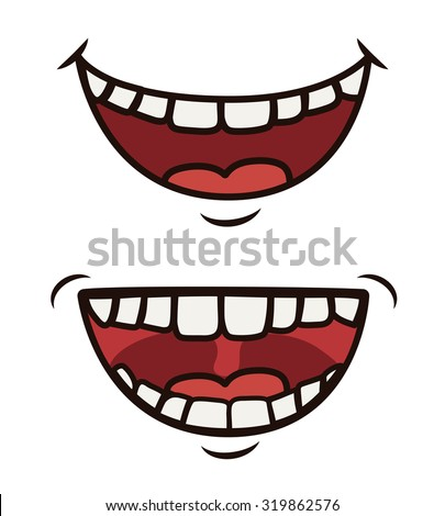 Funny Cartoon Face Design Vector Illustration 319862576 together with Ratchet And Clank Ho Noes 435700657 likewise Star Clipart furthermore 1087465 Baby Mario Wahhh as well How To Draw Patrick Star From Spongebob Squarepants. on cartoon mouth drawing