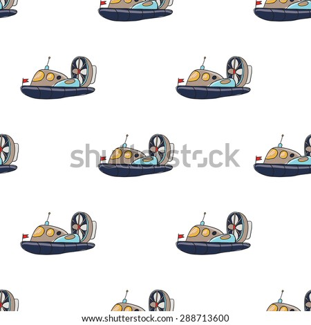 Hovercraft stock photos royalty free images vectors for A hover text decoration