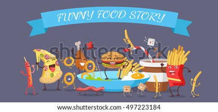Chicken Dance Stock Images, Royalty-Free Images & Vectors ...