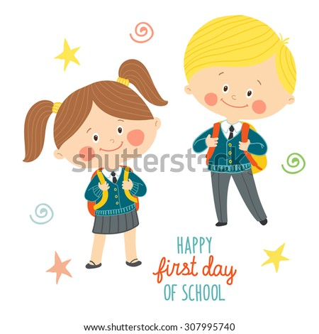 "japanese script 1st day of school He adds: ""also, speak with a real native every single day  if you need to enroll  in japanese classes or private lessons to get the  old japanese writing 16   japanese lingualift says: ""the first pillar of intensive language learning is an  srs."