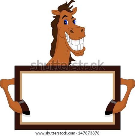 Haflinger - My Little Pony Games