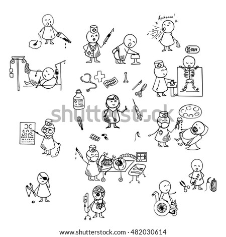 Vector Outline Image Stone Age Cartoon 212454379 on cartoon old people dancing