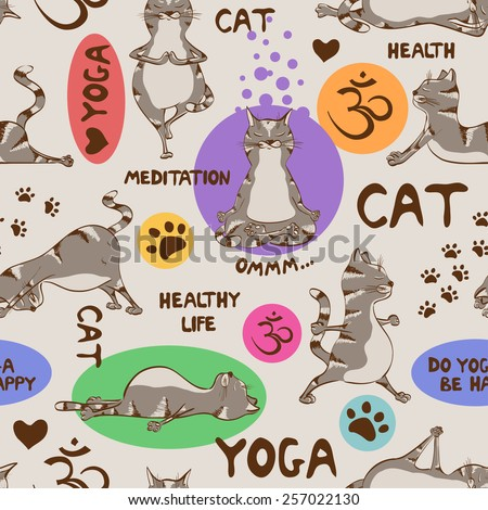 animal yoga stock photos images  pictures  shutterstock