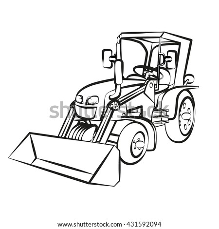 Forestry tractor moreover Drs besides 3089 in the lakemoor farms subdivision in lakemoor illinois further Sis together with Pile Of Wood Clipart. on sawmill log car