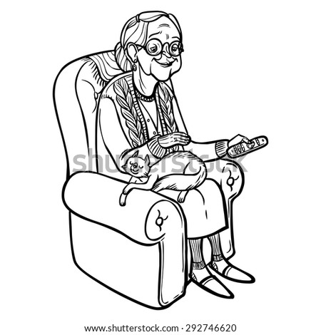 Search besides Search likewise Children Coloring Pages also Search furthermore Sitting. on people sitting in the garden html