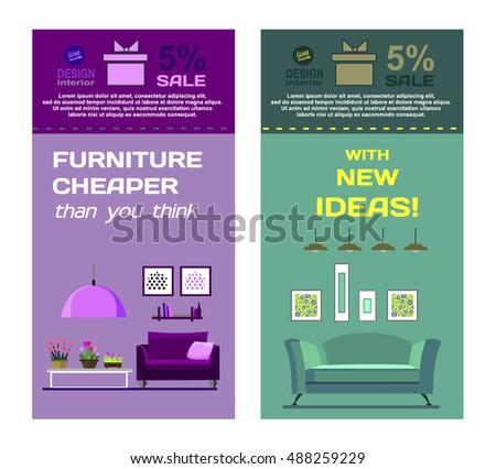 advertisement flyers
