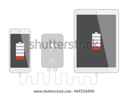 Charges Stock Photos Royalty Free Images Amp Vectors