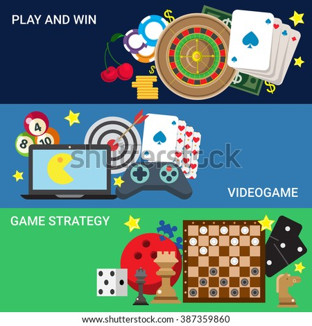 online casino gaming sites domino wetten