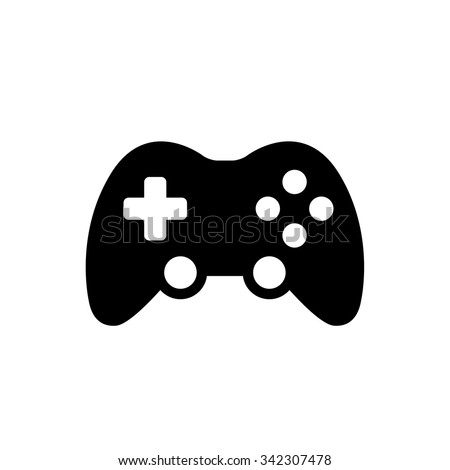 Controller Icon Stock Images, Royalty-Free Images ...