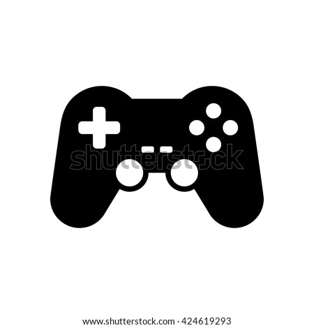 game icon stock images royaltyfree images amp vectors