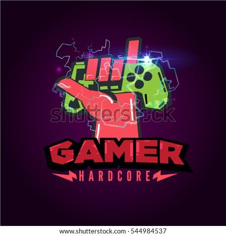 images-gamer
