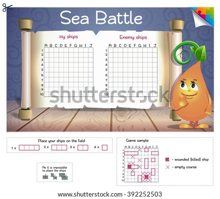 Battleship Stock Images, Royalty-Free Images & Vectors | Shutterstock