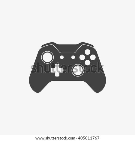 Joystick Icon Stock Images, Royalty-Free Images & Vectors ...
