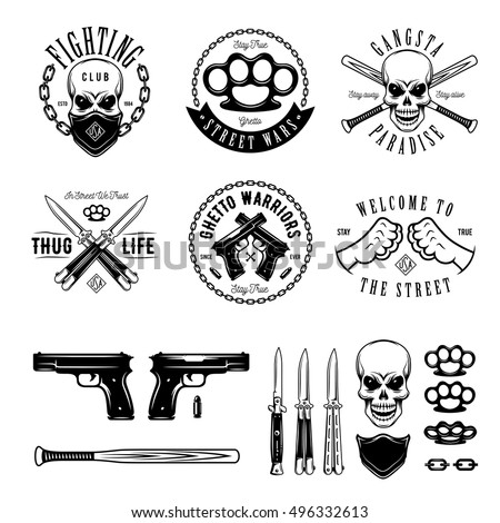 Mind Blowing Army Infantry Skull Tattoos besides 52 Amazing Ex les Of Thug Life Tattoos likewise 332419 Cadillac Rap Songs together with Microsoft Word Write Letterz N Shit Yo besides Og Abel Lettering. on letters gangster quotes