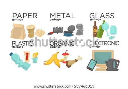 thesis on food waste