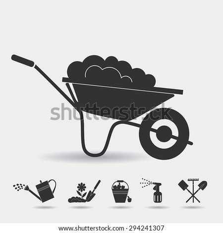 rdig stock images royaltyfree images amp vectors