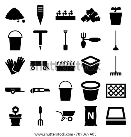 Hoe Stock Images Royalty Free Images Amp Vectors Shutterstock