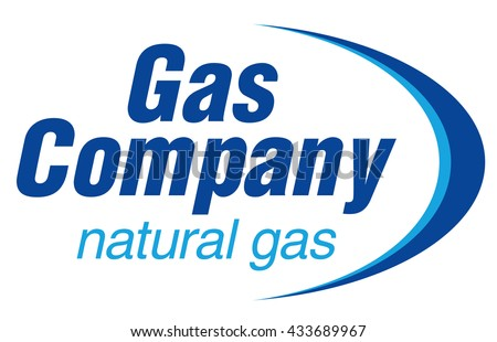 Compressed Natural Gas Companies Stock