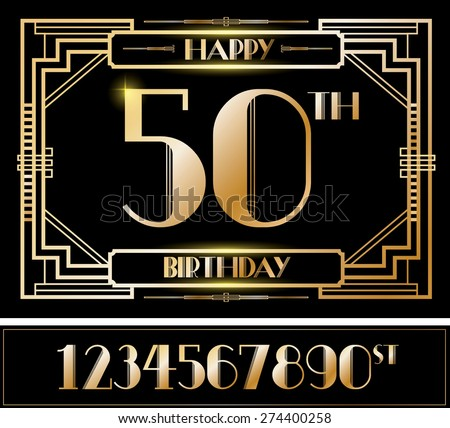 Gatsby stock photos royalty free images vectors for Color symbolism in the great gatsby with page numbers