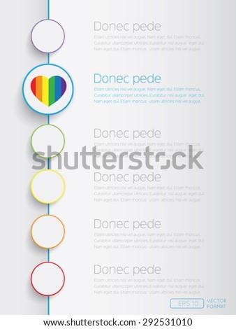 Clean gay sites