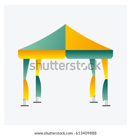 Gazebo Vector Stock Images, Royalty-Free Images & Vectors ...
