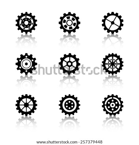 606368927 furthermore 490773873 further Search likewise Mechanical Valentine Heart Vector 67056034 in addition 11086619. on decorative gears and cogs