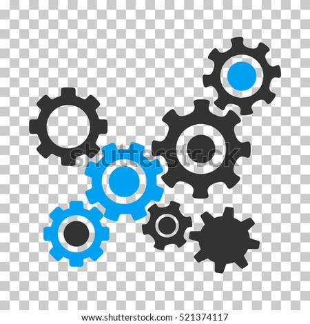 Automation Icon Stock Images, Royalty-Free Images