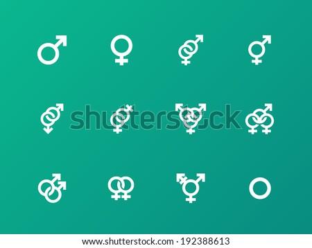 Gender Stock Images Royalty Free Images Vectors Shutterstock