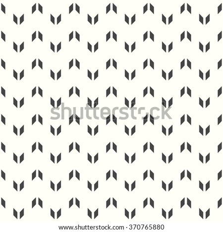 Geometric background. Grid seamless pattern. Abstract background. Isometric background. Zigzag background. Vector regular Texture. Can be used in textiles, for book design, website background. - stock vector