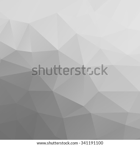 Geometric background. Pattern of geometric shapes. Copy that square to the side, the resulting image can be repeated, or tiled, without visible seams.