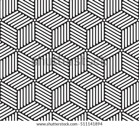 Geometric background. Squares. Seamless pattern. Modern stylish texture