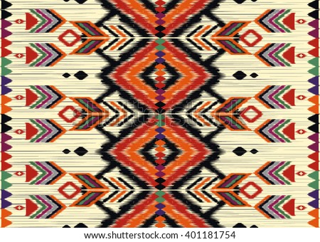 Ethnic Design Stock Images, Royalty-Free Images & Vectors ...