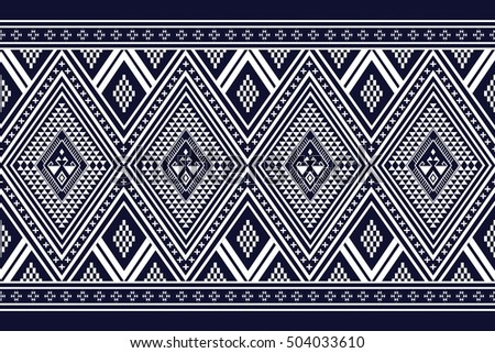 Carpet Pattern Design