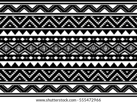 Designs Patterns Zigzag Png Watermark