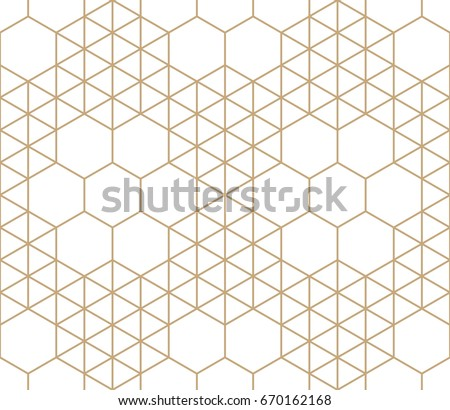 Grid Pattern Stock Images RoyaltyFree Images  Vectors