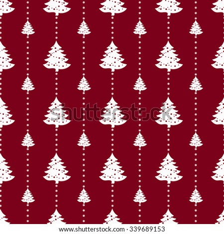 Modern Christmas Pattern Stock Images, Royalty-Free Images ...